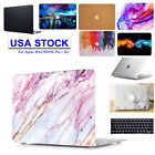 "To APPLE Macbook Pro Touch bar 13"" 15"" /Air 11"" 13"" Laptop case & key skin cover"