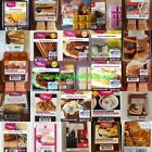 better homes and garden competition - Better Homes and Gardens Wax Cubes Melts Tarts - You Pick - New