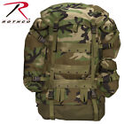 Rothco G.I. Type CFP-90 Combat Pack #2236 MSRP:$236.99 NWT