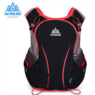 Marathon Bag Running Hydration Backpack Pack Water Vest Cycling Hiking Outdoor