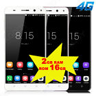 cell phones for cheap - Cheap Unlocked 5.5'' Cell Phone Android 7.0 For T-Mobile 4G Quad Core Smartphone