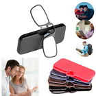 Ultra Thin Easy Carry Nose Clip Optics Presbyopic Reading Glasses 1.5 2.0 2.5