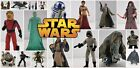 Star Wars - Loose Figures - all films - choose from drop down menus £3.0 GBP