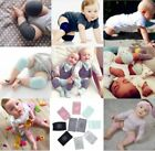 US Newborn Infant Baby Girls Boys Fashion Knee Pads Sock <br/> *Real USA Seller*   *Fast Shipping from USA*