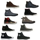 all stars sneakers trainers chucks mens boots