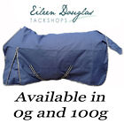 TURNOUT RUG Lightweight or 100g Standard Neck ALL SIZES ON SALE