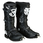 Moose Racing M1.3 ATV Offroad Motocross Boots