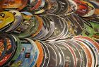 cheap changing unit - Huge Selection Playstation 2 PS2 Video games Choose Your Titles Lot Cheap A-D