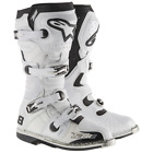 Alpinestars Tech 8 RS Vented Offroad Motocross Boots
