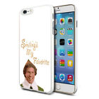Buddy The Elf Christmas Hard Phone Case Cover For Various Mobile Phones - 04