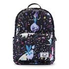 College Backpack for girls, Tomtoc 14 Inch College Laptop Backpack