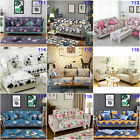 Furniture Sofa Slipcover Lounge Seat Covers Mat Pet Dog Couch Pad Home Decor New