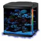 Aquarium Fish Tank LED BioCube Great Starter Marine Kits - Size 32