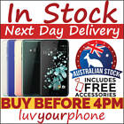 HTC U Play 32GB All Colours 4G Unlocked Smartphone Satisfaction Guaranteed