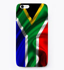 12 south phone cases - South African Cover Gift Phone Case iPhone