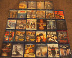 Assorted Blu-Ray Movies (Blu-Ray, Free U.S. Shipping, Disc in MINT Condition)