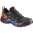 Scarpe uomo hiking Salomon XA PRO 3D GTX (gore-tex) - 401772