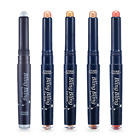 [ETUDE HOUSE] Bling Bling Eye Stick 1.4g 10 Color  Stick Type Shadow