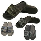 Mens flip flops toe post Lightweight Sports Sandals Size UK  6 7 8 9 10 11 12