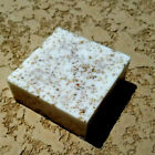 Exfoliating Strawberry Seed Goat's Milk Body Soap - 6.5 Ounce Bar