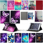 samsung galaxy tab 2 10.1 covers and cases - Universal Leather Case Cover For Samsung Galaxy Tab 2/3/4/A/E 7 8 10.1 In Tablet