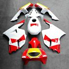 Fairing Bodywork Panel Kit Set Fit for Yamaha TZR250 3XV 1991 1994 93 Motorcycle