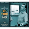 Mel Torme-The Quintet and Beyond 1944-1960  CD NEW