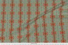 Clothing Drapery Oriental Cushions Fabric Printed by Spoonflower BTY