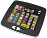 More images of KURIO-Kd Toys Tech Too Sliding Play Tablet (S14600)  AC NEW