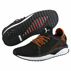 PUMA TSUGI NETFIT Men's Training Shoes Men Low Boot Evolution New