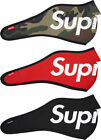Внешний вид - Supreme Neoprene Face Mask Red Black bathing ape bape ayo & teo mask Quick SHIP!