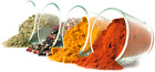 Indian Spices very good quality / Indian ground Masala / Curry Masala