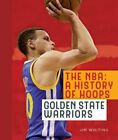 Golden State Warriors by Jim Whiting: New on eBay