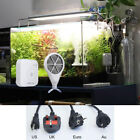Chihiros 3rd Generation Algae Remove Aquarium Fish Plant Tank Doctor Twinstar