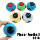 2018 New Decompression Toys Funny Finger Hand Spinner Football Game Soccer Toys