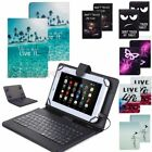 asus tablets with keyboard - For Asus 7