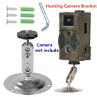 H882 Waterproof Digital Hunting Trail Cameras HD 1080P 120° Wide Angle ho LOTGame & Trail Cameras - 52505