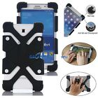 "Universal Shockproof Silicone TPU Rubber Cover Case For 8.9""-10.1"" Tablet PC MID"
