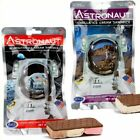 Astronaut Space Food - Freeze Dried Ice Cream - Choose from Five Flavors