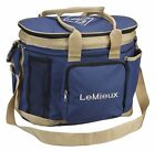 The LeMieux Grooming Bag