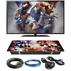999 in 1 Arcade Video Game Console Machine Pandora Box 5s Double Players Home