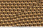 Egypt Egyptian Goddess Ancient Fabric Printed by Spoonflower BTY