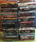 what is epic movie - DVD Lot Pick & Choose Action Comedy Horror Thriller FREE Shipping