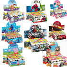 Boys & Girls - Disney Spider-Man Toys  Find Dory Party Bubbles Party Loot Bag