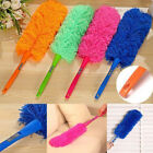 Soft Microfiber Cleaning Duster Dust Cleaner Car Window Blinds Multi-functional