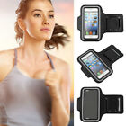 New Running Jogging Sports Gym Armband Case Cover For iPhone 5/5S/5C YN
