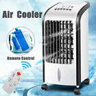 air condition portable - Portable Air Conditioner Conditioning Fan Humidifier Cooler Cooling System 220V