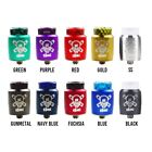 100% Authentic Blitz Ghoul 22mm BF Rda Free Shipping Same Day US Seller!
