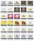 designing my living room - You are My Sunshine Kitchen Curtains 2 Panel Set Window Drapes 55