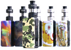 Authentic Aspire Puxos 100W Kit Same Day Free Shipping!